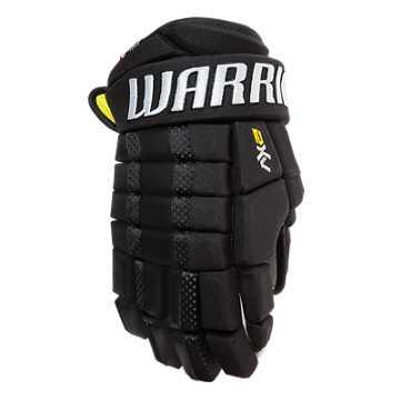Dynasty AX2 Sr. Glove, Black