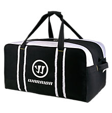 Dynasty AX2 Carry Bag, Black with White