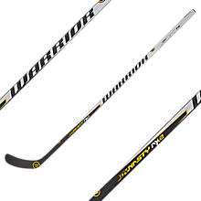 Dynasty AX2 Stick, Black