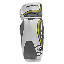 Dynasty AX3 Elbow Pad, White
