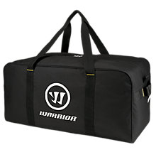Dynasty AX3 Carry Bag, Black with White