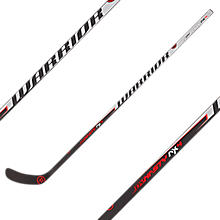 Dynasty AX4 Stick, Black