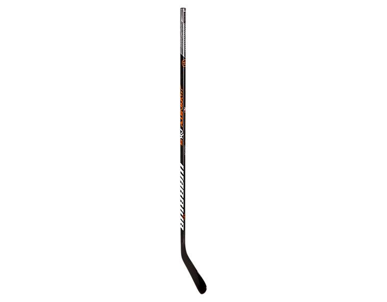 Dynasty AX5 Stick, Black