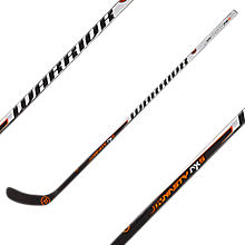 Dynasty AX5 Stick, Black