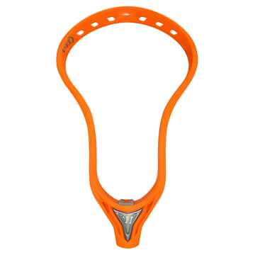 Burn 2 - Unstrung, Orange