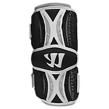 Burn Arm Guard, Black