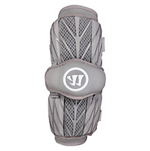 Burn Arm Guard, Grey