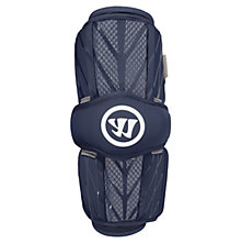 Burn Arm Guard, Navy