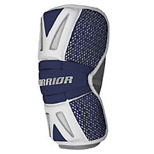 Burn Arm Pad, Navy
