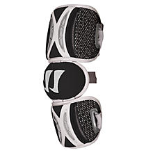 Burn Elbow Guard, Black