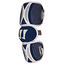 Burn Elbow Guard, Navy