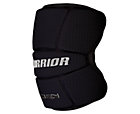 Burn Elbow Pad