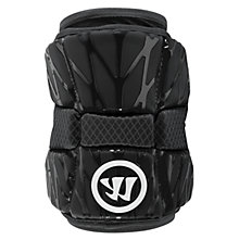 Burn Elbow Pad, Black