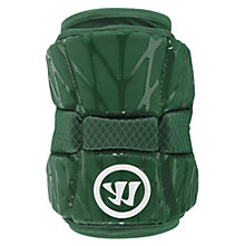 Burn Elbow Pad, Forest Green