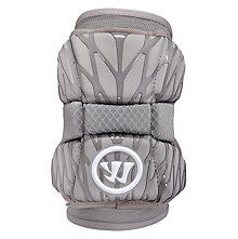 Burn Elbow Pad, Grey