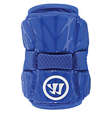 Burn Elbow Pad, Royal Blue