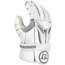 Burn Glove '18, White