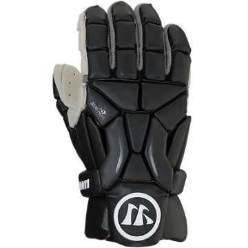 Burn Glove 2020, Black