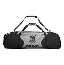 Magnus XL Bag, Black