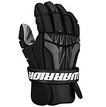 Burn NEXT JR Glove, Black