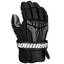 Burn NEXT SR Glove, Black