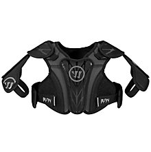 Burn NEXT Shoulder Pad, Black