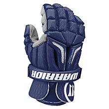 Burn Pro Glove, Navy