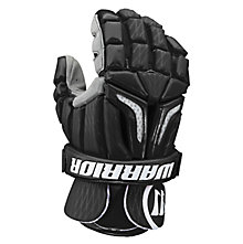Burn Pro Glove XL, Black