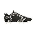 Burn Speed 6.0 Low Cleat