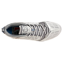Burn Speed 6.0 Low Cleat,