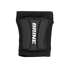 Brine Wrist Guard, Black