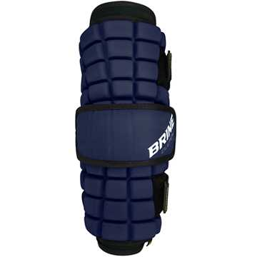 Clutch Arm Guard 17, Navy