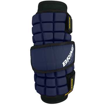 Clutch Arm Pad 17, Navy