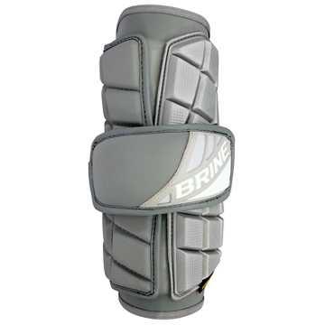Clutch Elite Arm Pad , Grey