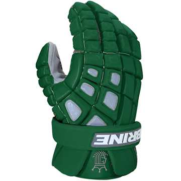 Clutch Elite, Forest Green