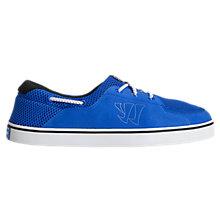 Coxswain Varsity Pack, Blue
