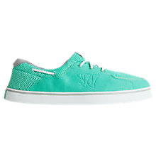 Coxswain Faded Pack, Green