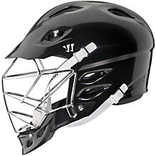 TII Stock Colored Helmet, Black