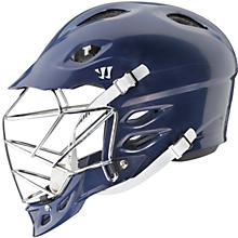 TII Stock Colored Helmet, Navy