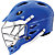 TII Stock Colored Helmet, Royal Blue