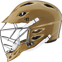 TII Stock Colored Helmet, Vegas Gold