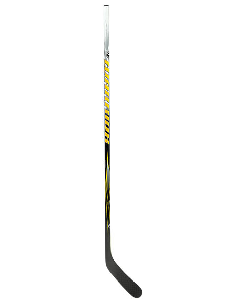 Diablo Stick, Yellow