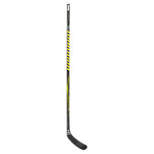 Diablo SE Stick, Yellow