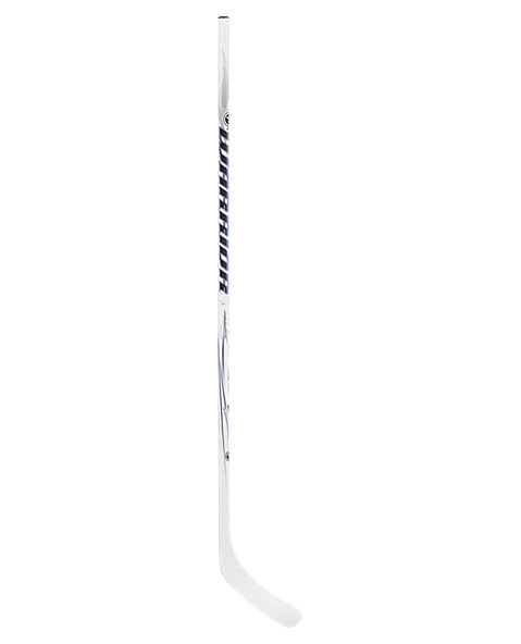 Diablo SE Stick, White