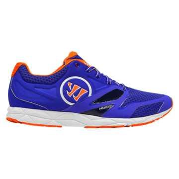 DOJO 3.0, Blue with Orange