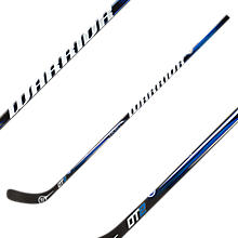 Covert DT2 SR/INT, Team Royal with White & Black