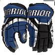 Covert DT2 Glove