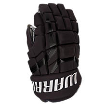 Covert DT2 Glove, Black with Grey