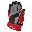 Covert DT3 Glove