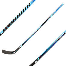 Covert DT3 JR, Blue with White